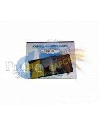 Нож косилки CLAAS 1040041, 60-0110-23-01-7