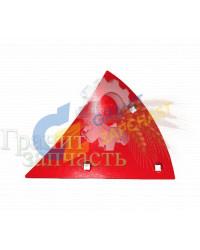 Грудинка Gaspardo - Mirco 64000129
