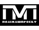 Полимашпроект