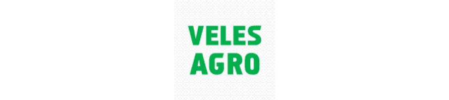 Велес-Агро