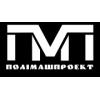 Полимашпроект(ПМП)